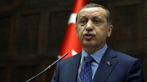 606x341_226694_turkey-pm-erdogan-issues-warning-t