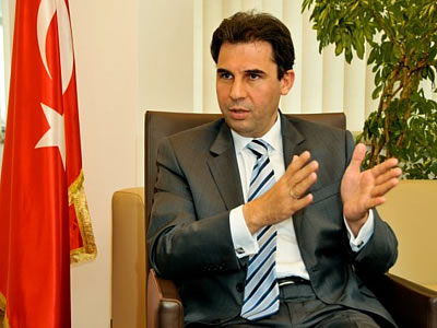 Ali_Riza_Akbas_Turkish_Ziraat_Bank_Bosnia