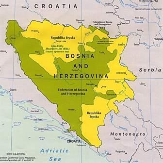 Bosna-Hersek-resimleri-4377654