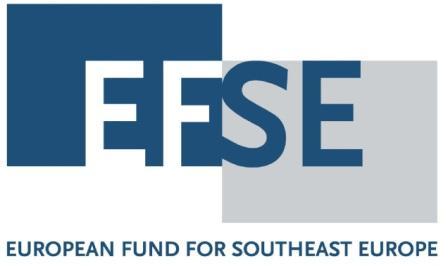 EFSE-logo