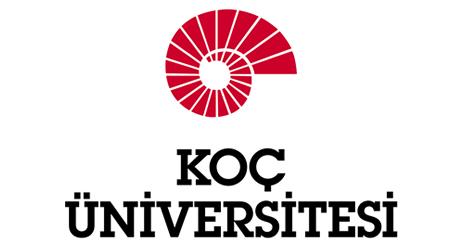 Koç-Üniversitesi