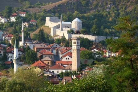 Travnik_Panorama