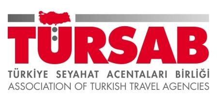 Tursab_Logo1