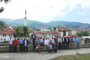askon-un-bosna-hersek-gezisi-4726460_o