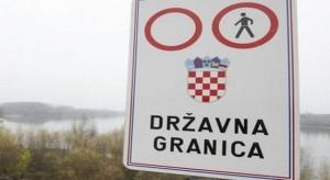 hrvatska_granica_ilustracija