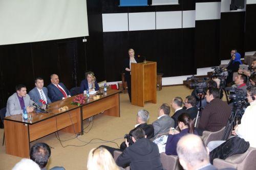 kardes-belediye-protokolu-imzalandi-4688058_3946_o