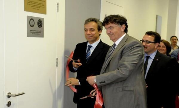 sarajevo-tika-otvorila-centar-za-izucavanje-odnosa-izmedu-bih-i-turske