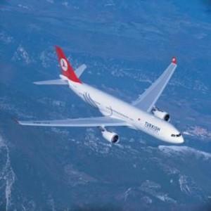 türk-hava-yolları