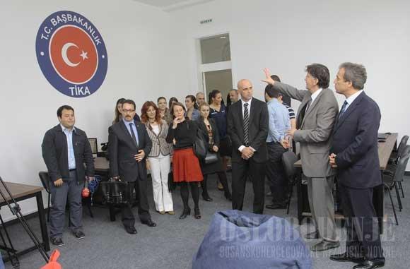 tika-otvorila-centar-za-izucavanje-odnosa-izmedju-bih-i-turske_1