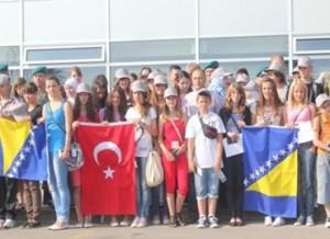turski-bataljon-eufor-a-organizovao-putovanje-za-djecu-iz-bih1