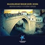 5409-Meryem Durgut-03