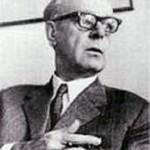 Mesaselimovic