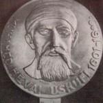 MuhamedUskufi