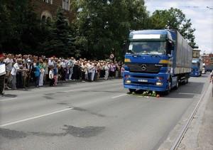 kamion_srebrenica_73918246