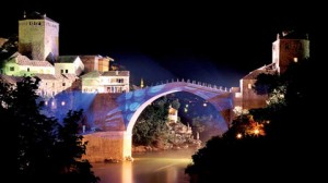 mostar-bridge-stari-most-neretva