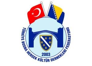 Türkiye Bosna Hersek Kültür Dernekleri Federasyonu