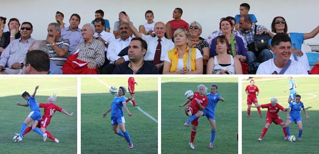 konak-belediyesporun-kizlari-ceyrek-finalde-hbrfoto-2013-20130814103801