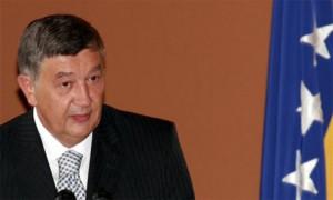 nebojsa-radmanovic