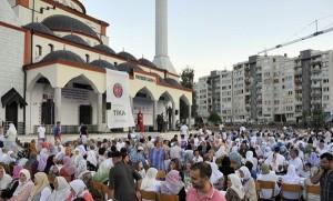 polozen-kamen-temeljac-za-izgradnju-islamskog-kulturno-obrazovnog-centra-u-gorazdu_trt-bosanski-22240