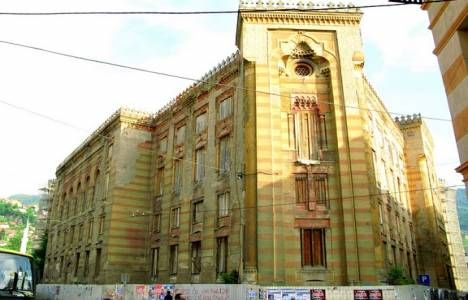 viyecnitsa-kutuphanesi-restorasyonunda-sona-4944001_8194_o