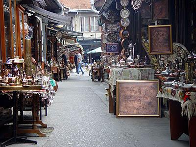 zanatlije-bascarsija (1)
