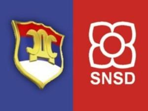 SDS-SNSD
