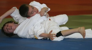 judocular