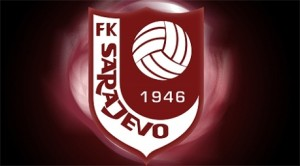FK-Sarajevo