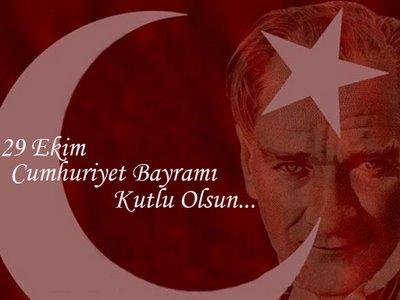 cumhuriyet_bayrami3