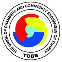 TOBB-logo-en