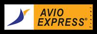 avioexpres
