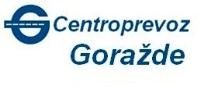 centro_prevoz_gorazde