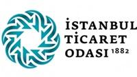 istanbul_ticaret_odasi_ito_logosunu_degistirdi_h5533