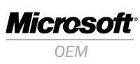 microsoft_oem