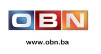 tv-obn