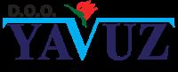 vt_logo_style2