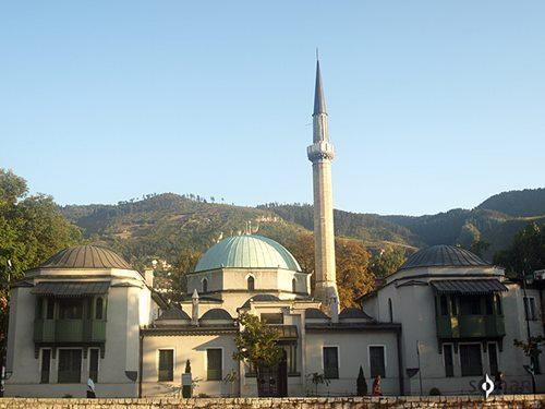 Careva-džamija1