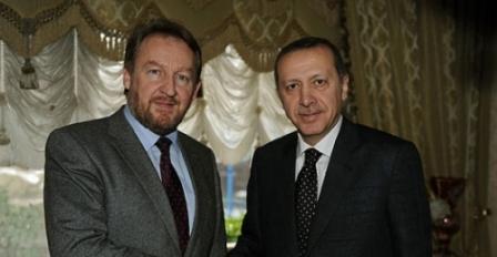 bakir-izzetbegovic-ten-basbakan-erdogan-a-ovgu