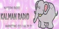 Kalman Radyo