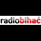 Radyo Bihaç