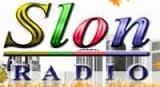 Slon Radyo
