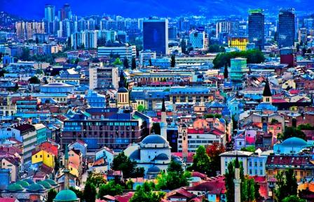 Sarajevo-panorama1