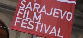 sarajevo_festival