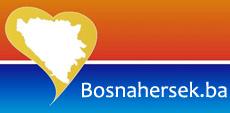 Bosnahersek.ba