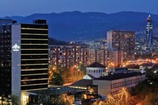 Hotel-Bristol-Saraybosna