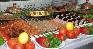 saraybosna turk yemekleri yunus emre