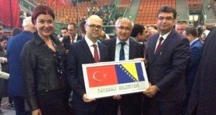 bosna-hersek-te-turkce-ogrenen-ogrencilere-tavasanli