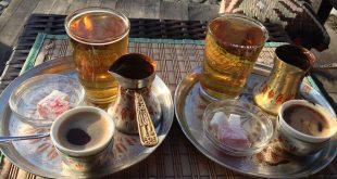 Bosna kahvesi