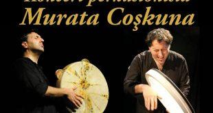Plakat Murat Coskun1