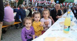 eyup-belediyesi-bosna-hersek-ve-makedonyada-kuracagi-iftar-sofrasi